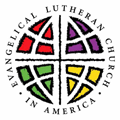 Lake Park Lutheran is a part of the ELCA