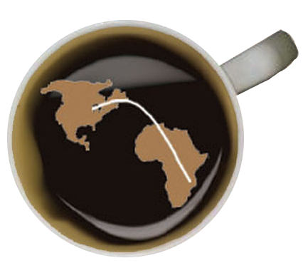 Mt. Meru Coffee Project Benefit Golf Outing Sunday afternoon, August 20