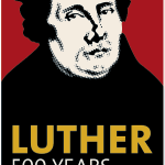 Summer Nights500 Years of Reformation – August 13th and 27th