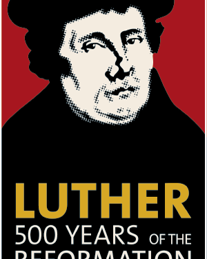 Summer Nights 500 Years of Reformation – August 13th and 27th